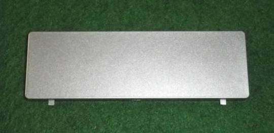 SMEG DISHWASHER HANDLE COVER flap sa210-x, PL8210X, SA8210X-1, SA8210X-7