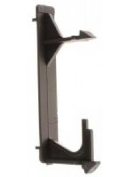 Smeg Oven Kick panel hol;der FS9010CER, CX68CM8,