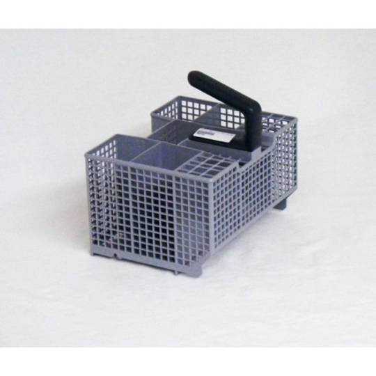 Fisher Paykel Dishwasher Cutlery basket DW691 DW681, DW691ED,