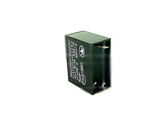 Fisher Paykel Rangehood Capacitor 4uf 500vac,