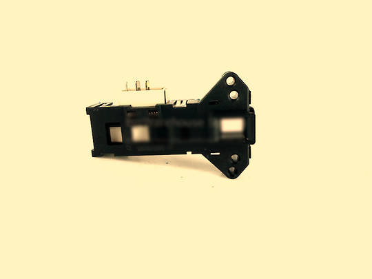 Fisher paykel washing machine Door Interlock WH60F60W2, Metalflex ZV-446,
