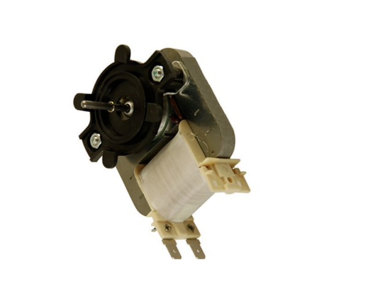 SMEG OVEN COOLING FAN motor only S380X5,