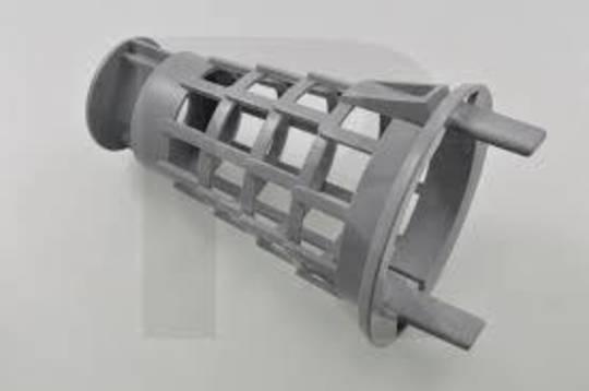 ASKO DISHWASHER strainer FILTER D3330, ART 106333001,