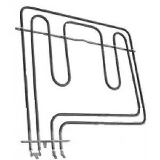 Omega Oven Grill Element OF601XA, OF602XA