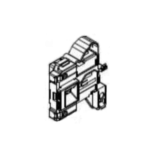 Westinghouse SIMPSON WASHING MACHINE door inter lock SWF14843,