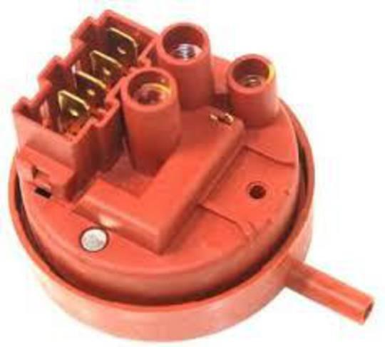 Smeg Dishwasher Pressure Switch 2001 90/74,