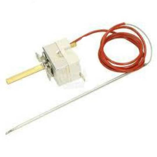 Smeg oven thermostat SNZ634 Series,TY95,  290 degrees,
