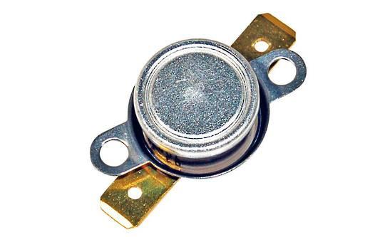 SMEG OVEN SAFTEY THERMOSTAT SE398X-5, SE398X, SE398X-1, 100C, ty60,
