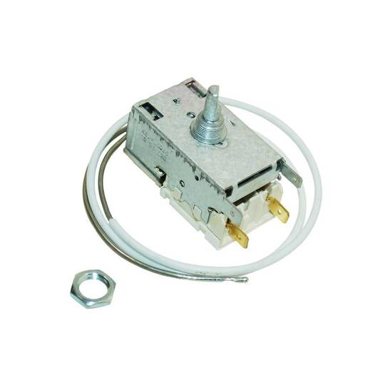 Smeg Fridge Freezer Fridge Thermostat 818730432 APFG33B CR330SE CR330SE/1 CR330WE