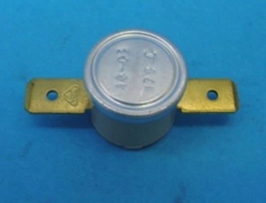SMEG OVEN SAFTEY THERMOSTAT CS15-5 170C, ty60