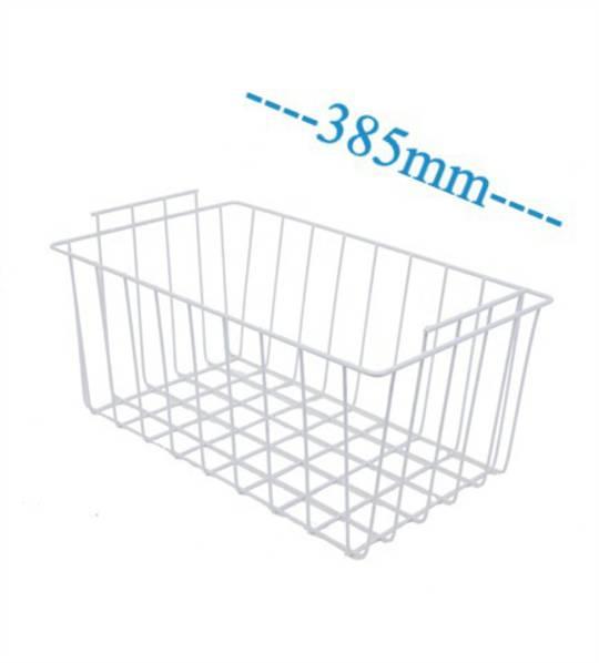 Fisher Paykel Chest Freezer Basket slim H215xrwhwhv812, H275xrwhwhv812, H320xrwhwhv812, RC215sxw1, RC275sxw1, RC320sxw1