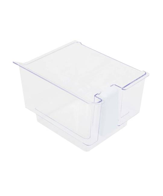 Fisher Paykel fridge ice bin and scoop E522B, E522BRXFDU, E522BRM, E522BR, E522B, e442b, E442BRXFDU,