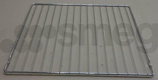 Smeg Oven Rack Wire Shelf SNZ60EVX, SNZ61MFX1 463MM - 464.5mm  X 395MM