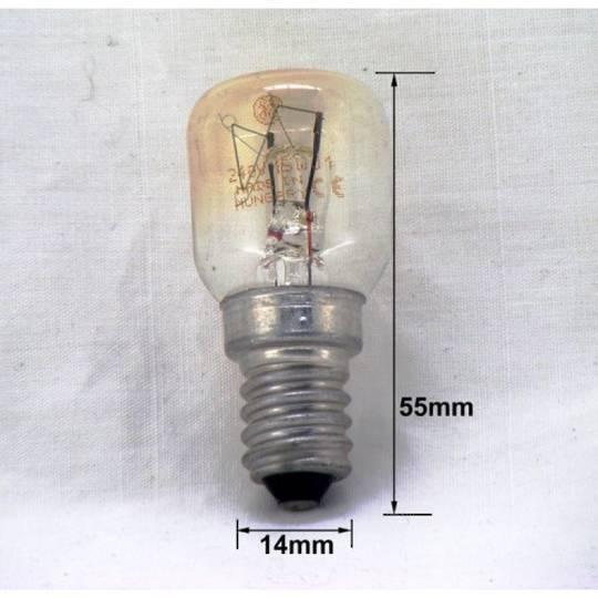 Simpson Westinghouse Fridge Freezer LAMP C41TC C41TF C48TC C48TF B29TC B30SC B33SP B37SC B37SP B37TC B38TF B40UC B41TC B41TF B48