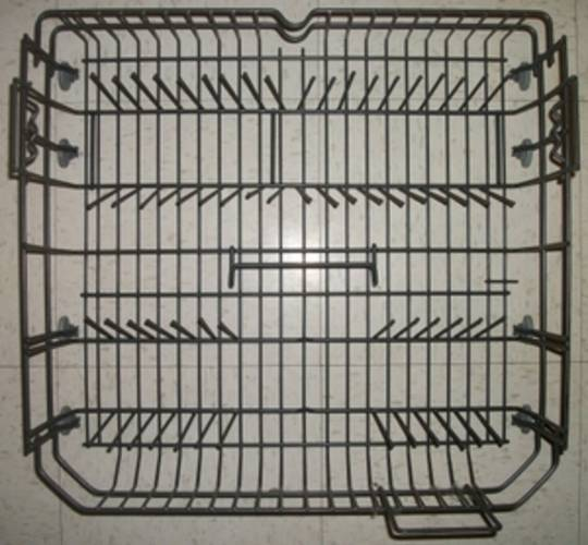 Asko Dishwasher Lower Basket D1805, No Longer Available, Model made before 02/1997