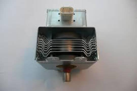 Smeg Microwave Magnetron SC45Mc2, S45MCX2 – SC45ME2, 2m244-m32,