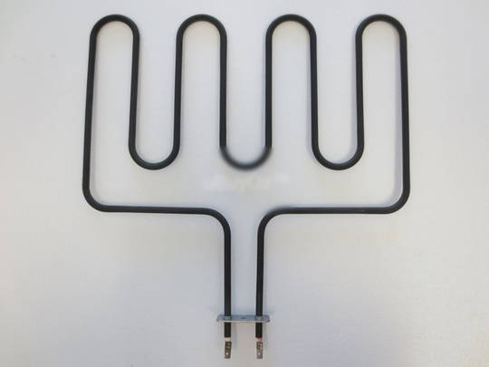 ILVE OVEN INNER GRILL ELEMENT ,
