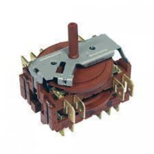 ILVE OVEN  SELECTOR MULTIFUNCTION ,