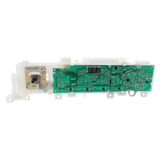 Electrolux Simpson Westinghouse Washing Machine Main PCB circuit Board power controller board SWT5541,