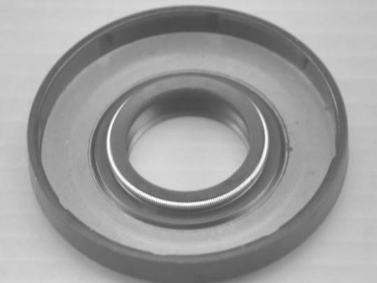 Simpson Washing Machine Tub Seal SWT5541, SWT6541,