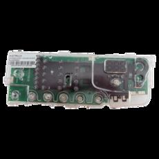 Simpson WASHING MACHINEDisplay PCB  SWF12743 914900513 02,