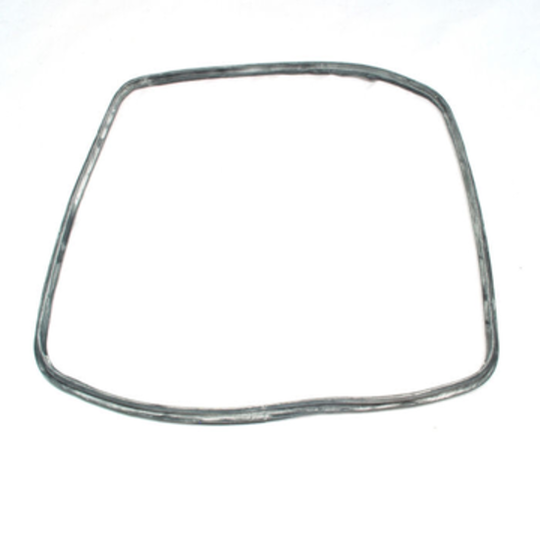westinghouse simpson oven door seal WLE646WA, *08002