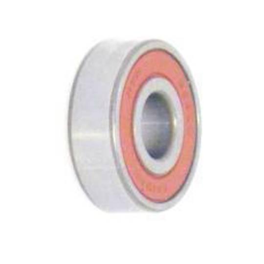 Tuscany DRYER Bearing  TGD260-09E, TGDZ60-09E bearing kit, EDD6KG,