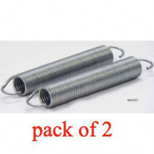 fisher paykel dishwasher Door Springs Nemo DW820, Nautilus Dw920, DW918TD, DW818S,