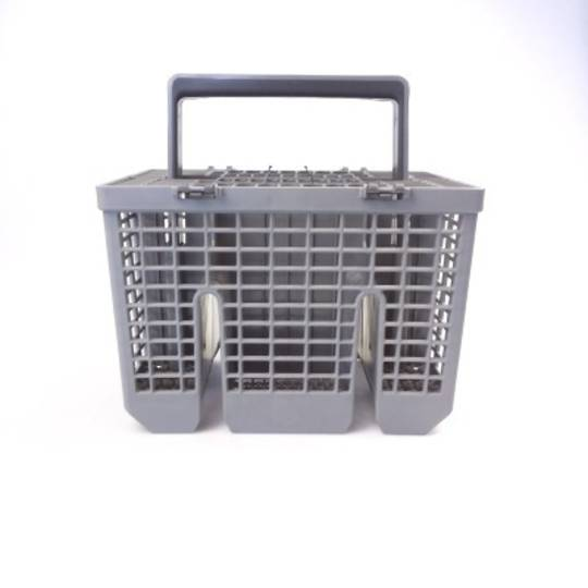 LG Cutlery Basket Works with XD3A25MB, XD4B14PS, XD5B14WH, *71401