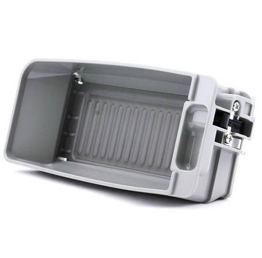 panasonic Bread Maker Nut Tray SD-2501WST, SD2501WST,