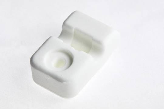 panasonic Bread Maker Ceramic Heat Support SD-2500, SD-2501, SD-ZB2502,
