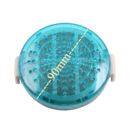 LG washing Machine lint filter WFT6572, WTH5550, WTH650, WTH750 WT-H550 WT-H650 WT-H750 WT-H755 LGW455 WTH650 WTH750 WTH755,