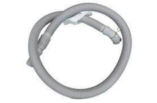 LG Washing Machine Outlet Hose Drain Hose to sink  WT-R107, WT-R854, WT-R807, WT-R857,