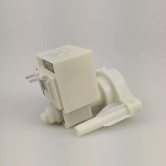 LG Washing Machine Assy DrainLG TD-C700E,