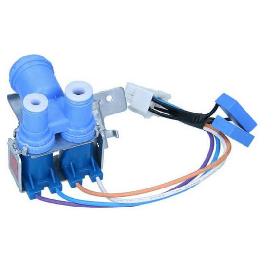 Lg Fridge Freezer Inlet valve GC-P197DPL,