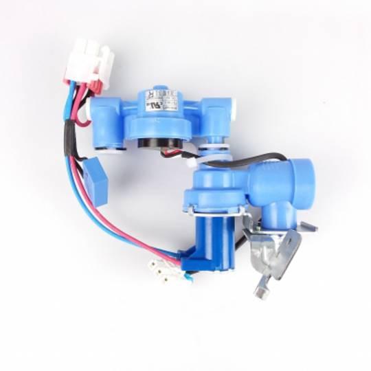 Lg Fridge Freezer Inlet Valve Gf-4l601pl Gf-d613pl Gf-d613sl, 240VAC