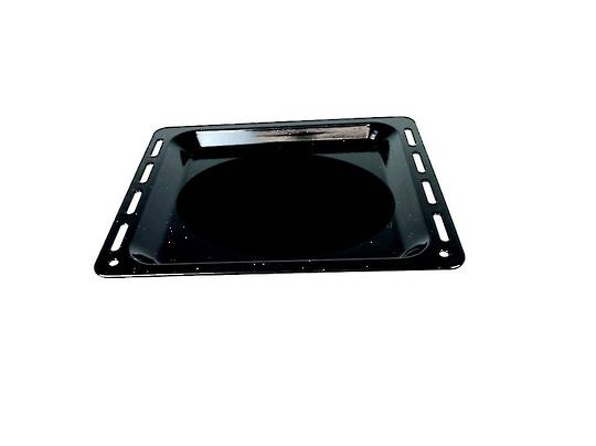 Baumatic and Classique Oven Bake Tray CLO65SS, CLO69SS, CLO64SS, BS67MS, CL605W,