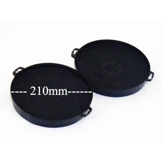 Westinghouse Simpson Rangehood Carbon Charcoal Filter WRF600 WRF900 CS601 CS901 WRG630 WRG930 RCD690 RCD990,