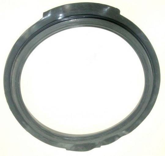 PANASONIC WASHING MACHINE DOOR SEAL  NA-14AV1, NA-16VX1, NA-16VG1, NA-14VA1,
