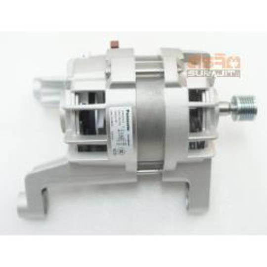 PANASONIC WASHING MACHINE Motor NA-140VG3, NA-148VG3, NA-148VX3WAU,