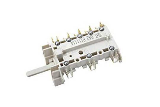 INDISIT Hub TOP Elements switch AUE61 (K) AUS,
