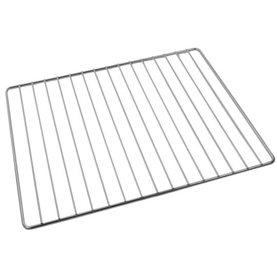 Indesit and Ariston Oven Rack Wire shelf, 445mm x 365mm, HA81578.
