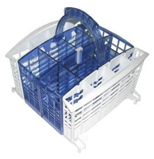 Ariston Dishwasher Cutlery Basket LI68DUOAUS,