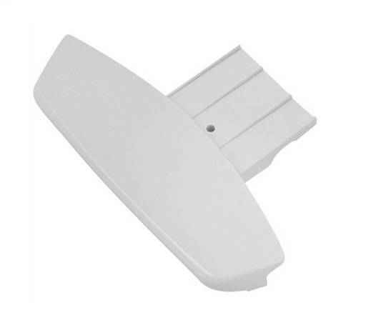 Ariston Washing Machine White Door Handle AS60VXAUS,