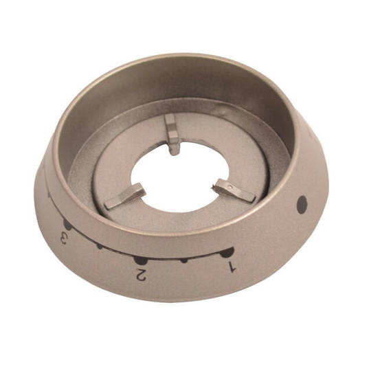 Indesit Oven rear Knob Disk I6T52XAUS, *9328