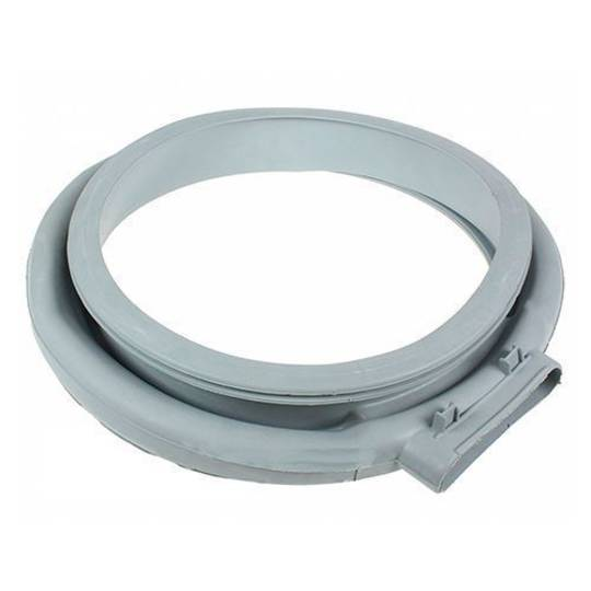 ARISTON WASHING MACHINE DRYER DOOR SEAL Gasket ARML125AUS(,