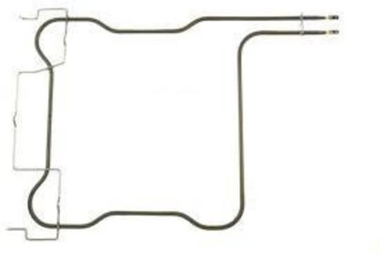 Ariston Indezit oven lower bake Heating Element FA5 834 H IX HA,