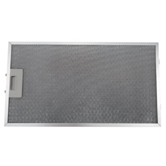 Westinghouse Simpson Rangehood Aluminium Filter 467mm x 258mm