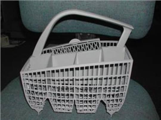 Vicking Dishwasher Cutlery Basket DFUD040 EDFUD141 DFUD041 VUD040 DFUD042 VUD140 DFUD140 VUD141 DFUD141 DFUD142