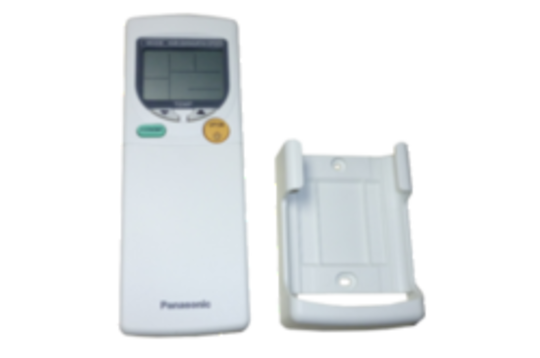 Panasonic Air condition and Heat Pump Remoter Controller WIRELESS CS-W18DKR,